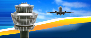www.cyprus-airports.com image